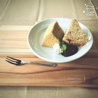 食べ物の写真・画像素材[21653]