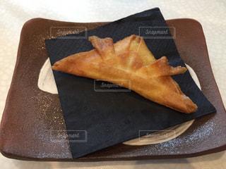 食べ物の写真・画像素材[538075]