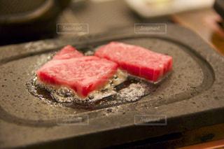 食べ物の写真・画像素材[130079]