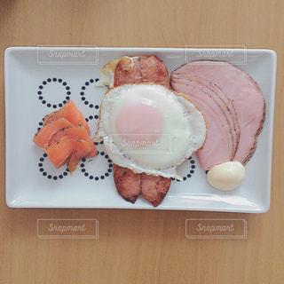 食べ物の写真・画像素材[130215]