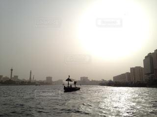 アラブの写真・画像素材[313308]