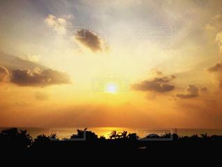 海の写真・画像素材[130623]