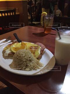 食べ物の写真・画像素材[130681]