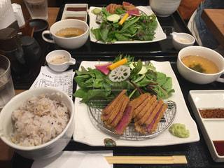 食べ物の写真・画像素材[131257]