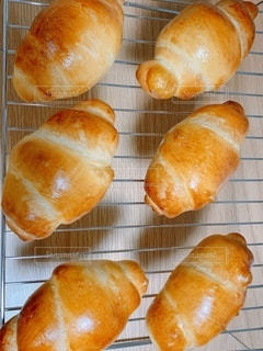 パンの写真・画像素材[3491273]