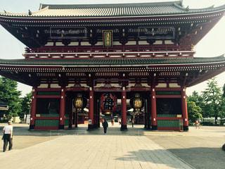 東京の写真・画像素材[131661]