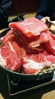 お肉料理の写真・画像素材[3234881]