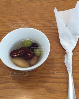 食べ物の写真・画像素材[131606]