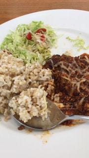 食べ物の写真・画像素材[131608]