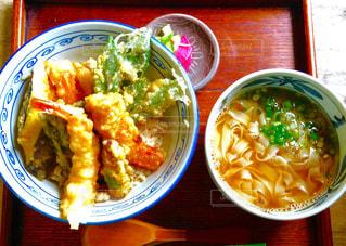 食べ物の写真・画像素材[537577]
