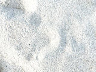 砂の写真・画像素材[538122]