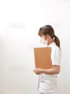 看護師の写真・画像素材[3273048]