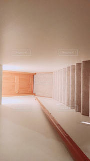 地下への階段の写真・画像素材[3230961]