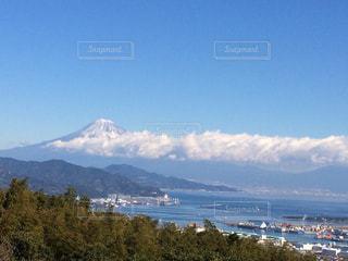 風景 - No.132254