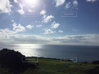石垣島ビュースポットの写真・画像素材[3238778]