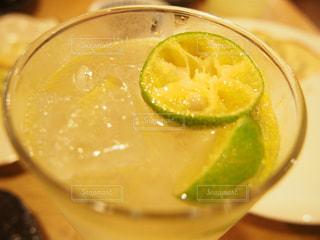 飲み物の写真・画像素材[133005]