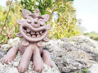 沖縄の写真・画像素材[133008]