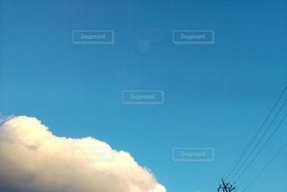 空の写真・画像素材[3255162]
