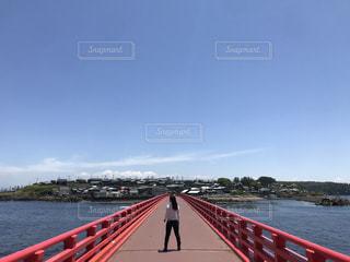 雄島の写真・画像素材[3306604]