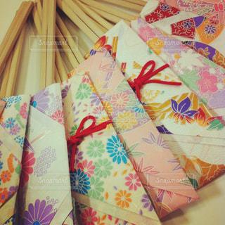 かわいい,お祝い,手作り,折り紙,和紙,お食い初め,おしゃれ,箸袋,祝い箸,割り箸,箸入れ