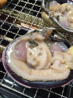 食べ物の写真・画像素材[134853]