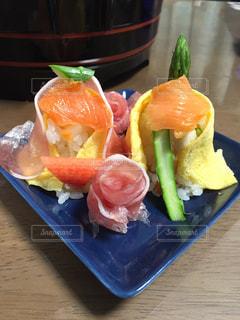 食べ物の写真・画像素材[136236]