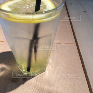 飲み物の写真・画像素材[136080]