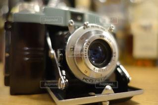 カメラ - No.505835
