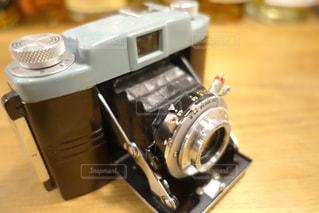 カメラ - No.505840