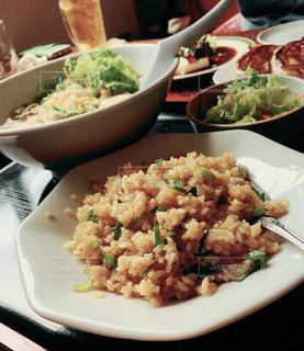 食べ物の写真・画像素材[135844]