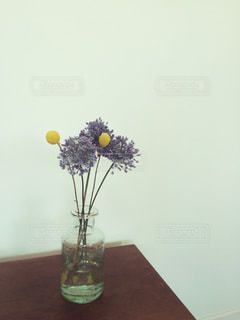 カフェの写真・画像素材[137832]