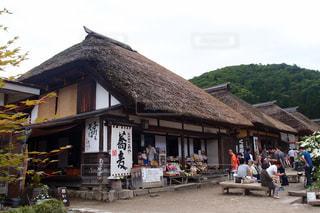 No.152007 風景