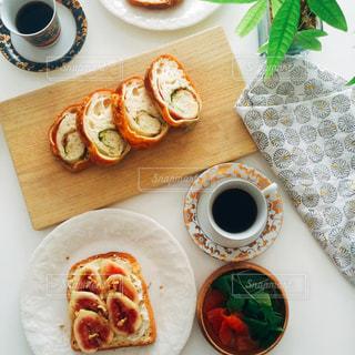 食べ物の写真・画像素材[218737]