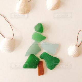 クリスマス - No.294495