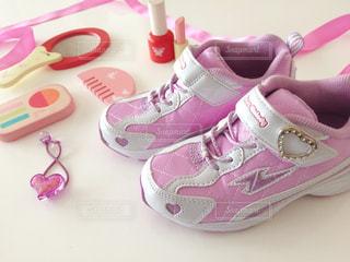 靴 - No.352391