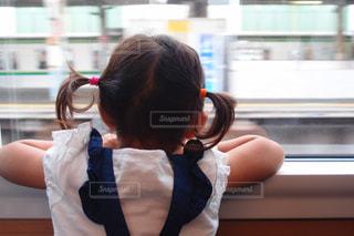 電車の写真・画像素材[839454]