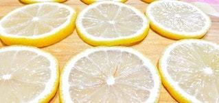 レモンの写真・画像素材[3490667]