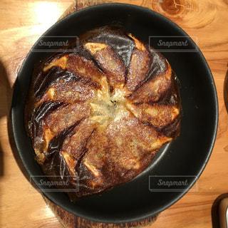 食べ物の写真・画像素材[138948]