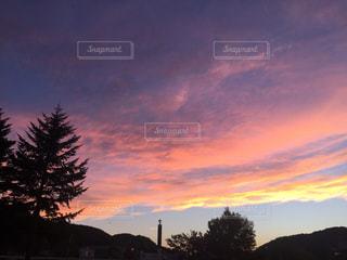 空の写真・画像素材[145782]