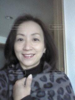 笑う女性の写真・画像素材[3287931]