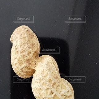 食べ物のクローズアップの写真・画像素材[3313861]