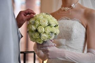 結婚式の写真・画像素材[3270766]