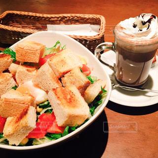 食べ物 - No.136669