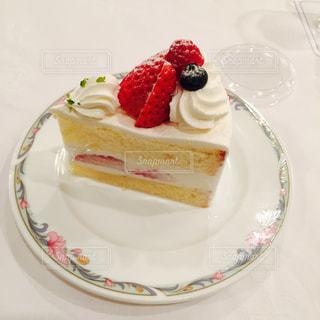 食べ物の写真・画像素材[136957]