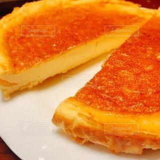 チーズケーキの写真・画像素材[3285850]