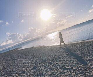 沖縄の写真・画像素材[4179646]
