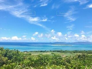 沖縄の写真・画像素材[4179648]