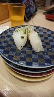 にぎり寿司の写真・画像素材[3347796]