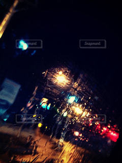 夜 - No.156053