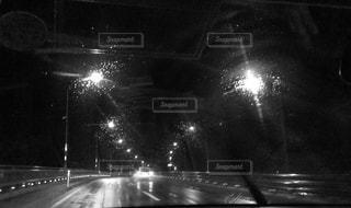 夜の写真・画像素材[156054]